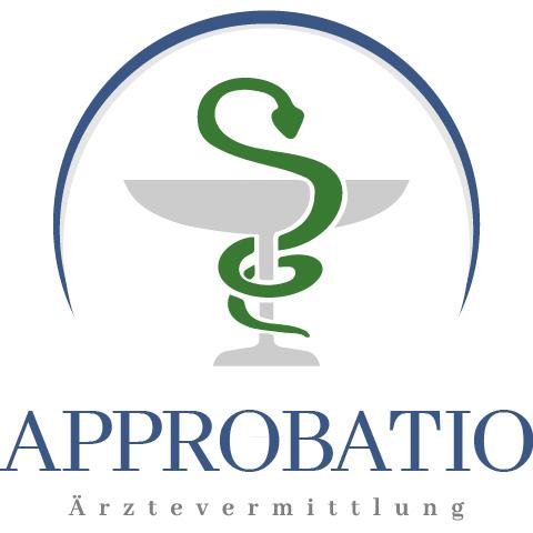 Approbation ausländische Ärzte